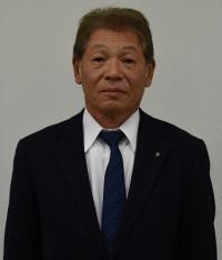 藤井克孝議員
