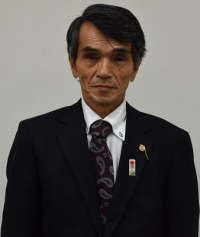 平井満博議員
