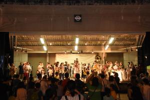 キュリー祭BBBB2
